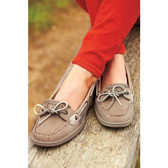 Sperry Shoes | Sperry Angelfish Boat